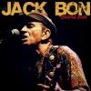 JACK BON   ex Ganafoul  infos concerts