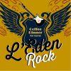 L'Eden Rock Pont-Audemer concerts