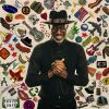 KEB MO  nouvel album