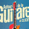 Autour de le Guitare infos