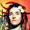 Marjolaine Karlin infos concerts