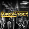 ProgStock Festival infos