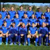 FRANCE 23 ARGENTINE 21  Coupe du Monde de Rugby 2019