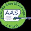 AAS-Association Artistique Suédois à Paris