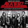 Original Alcatrazz bassist Gary Shea has rejoined Alcatrazz