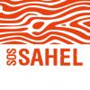 SAHEL   news