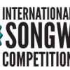 ISC US-based International Songwriting Competition news