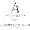 Audrey Hatchikian Gallery expositions