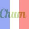 Editions Chum