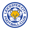 Leicester champions D'Angleterre