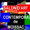 FESTIVAL DE MOISSAC