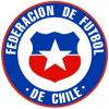 COPA AMERICA   ARGENTINE 2  CHILI  4  le centenaire