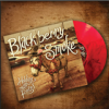 BLACKBERRY SMOKE Infos et Concerts