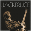 TRIBUTE JACK BRUCE