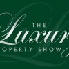 The Luxury Property Show