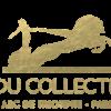 l'Hôtel du Collectionneur  infos