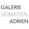 GALERIE SEBASTIEN ADRIEN