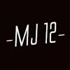 MJ 12 infos