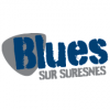 BLUES SUR SURESNES