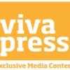 VIVA PRESS