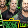 MONEY in the BANK   CHICAGO