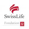 SWISSLIFE infos