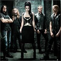 Evanescence.143439