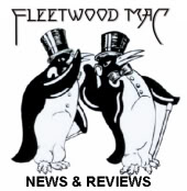 FLEETWOODMACNEWSANDREVIEWSLOGO
