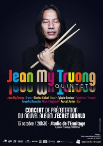 jean-my-truong