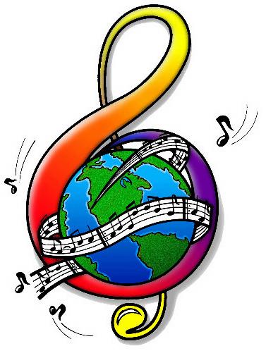 Jazz Promo Logo