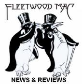 image FLEETWOODMAC