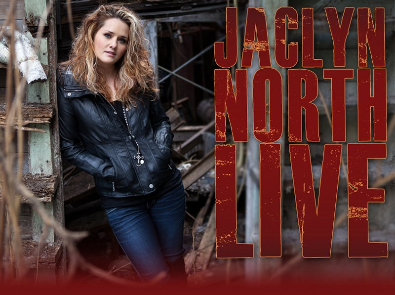 jacklyn north