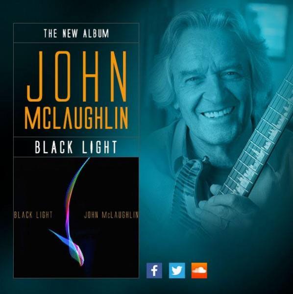 john mc laughlin2