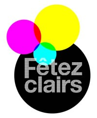 fetes clairs
