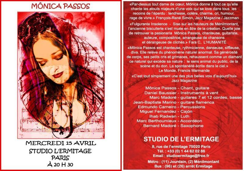 MONICA PASSOS 2