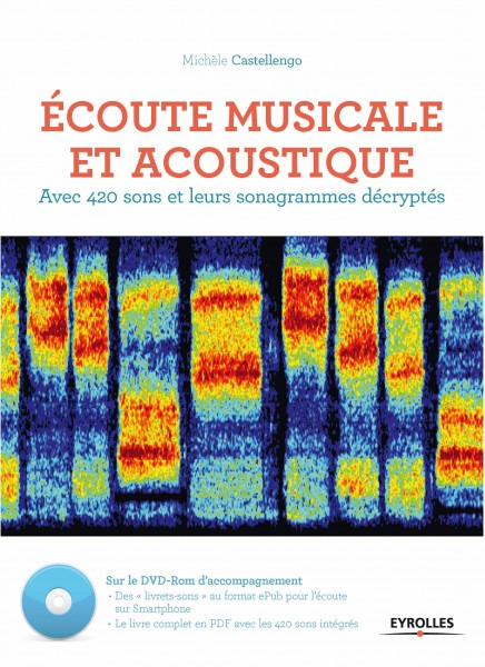 G13872_EcouteMusicaleEtAcoustique_c1