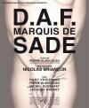 marquis de sade 2