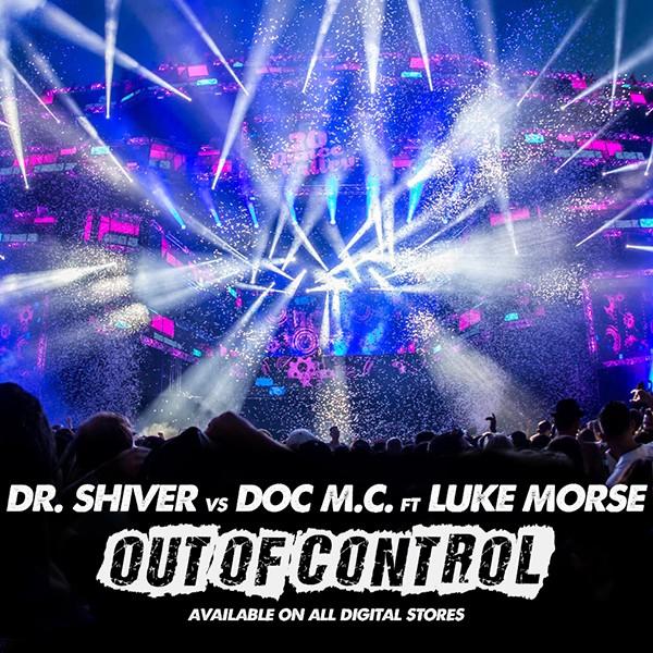 Dr_Shiver_vs_Doc_MC_ft_Luke_Morse_-_Out_Of_Control