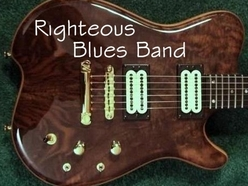 image righteous band