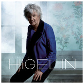 jacques higelin2