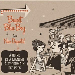 benoit-blue-boy