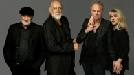 Fleetwood Mac News Update REVIEW | PHOTOS: Fleetwood Mac Live...