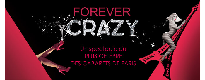 Crazy-Horse-Cannes-3