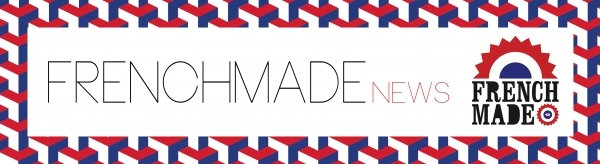frenchmade