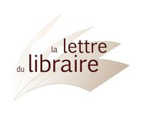lettre du libraire