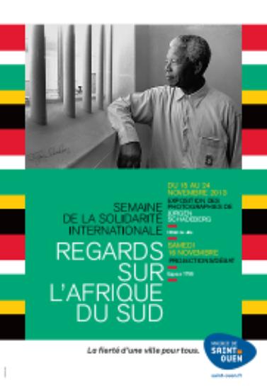 semaine-de-la-solidarite-internationale-hommage-a-l-afrique-du-sud1.002 (1)