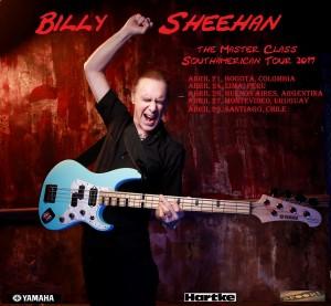 billy sheehan3
