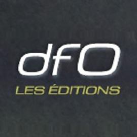 dfO_LES_EDITIONS