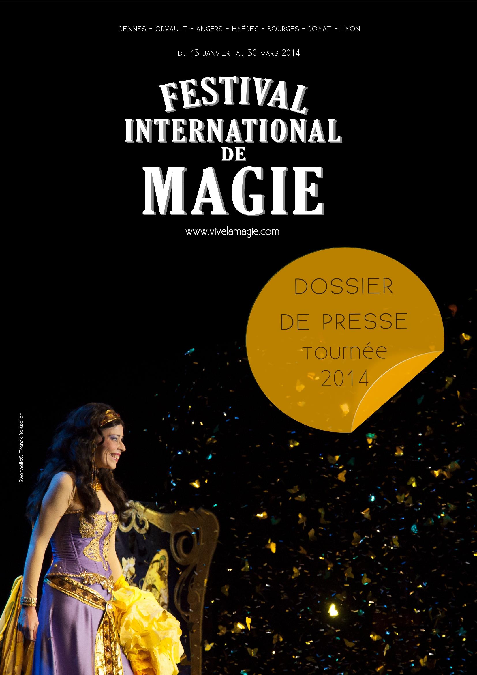 magie20