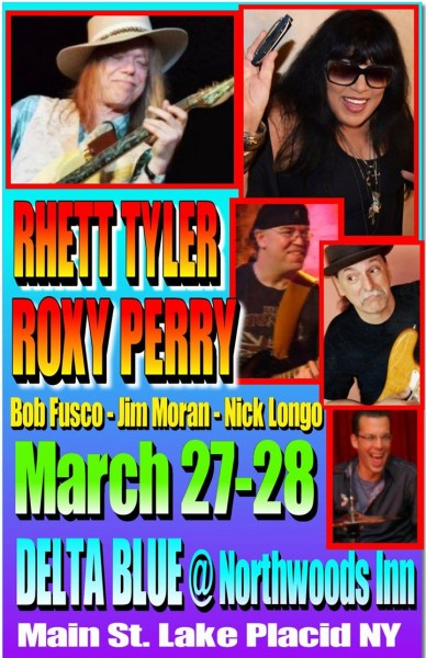 roxy perry4